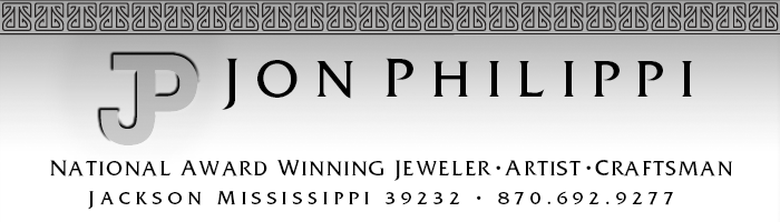 Jon Phillipi Jeweler